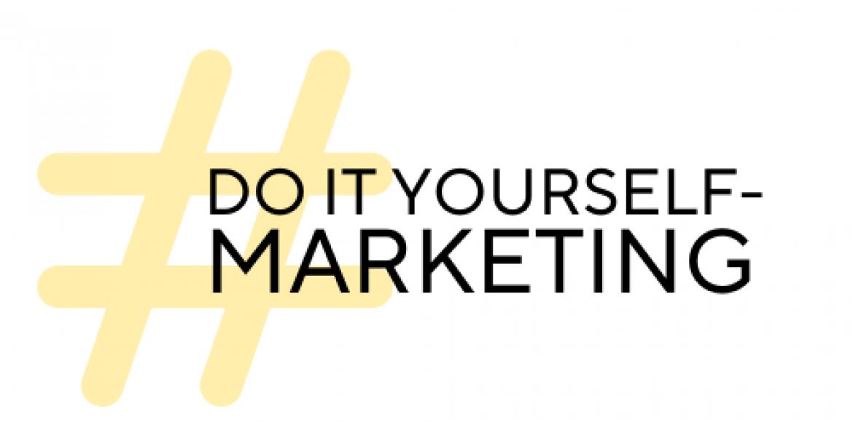 Marketing – Social Media – OnlineMarketing – Offline-Marketing